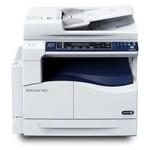 Xerox WorkCentre 5024VU Çok Fonksiyonlu Yazıcı (5024V-U)