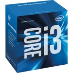 Intel Core i3-4170 İki Çekirdekli İşlemci