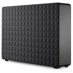 Seagate 5TB Expansion Harici Disk - STEB5000200
