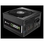 Corsair CP-9020086-EU 850W 80 Plus Gold Power Supply
