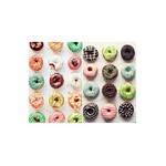 Stilea S658 Latina Donut Makinesi
