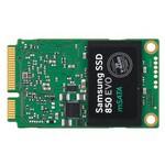Samsung 500GB 850 EVO mSATA SSD (MZ-M5E500BW)