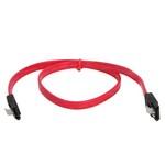 Dark DK-CB-SATA2L45L 0.45 Metre Kilitli Sata Data Kablosu