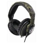 Asus Echelon Forest, Kafa Bantlı, Siyah, Kablolu, Kulaklık