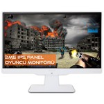 "Viewsonic VX2263SMHL-W 22"" 2ms LED Monitör"