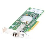 Dell 110bcade8g1-hba-fp Dell Qle2560 Fc8 Single Port Hba Card Pcıe