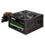 Power Boost 500w Güç Kaynağı (JPSU-BST-ATX500A)