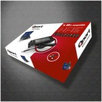 Q-Port Qs-ac02 Qport Qs-ac02 Acer- 65w 19v 4.74a 5.5*1.75 Acer Notebook Adaptor