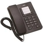 Karel TM142 Masaüstü Telefon - Beyaz