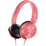 Philips Kulaklıklar SHL3060PK/00