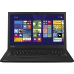 Toshiba Satellite Pro R50-B-14P  Laptop