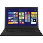Toshiba Satellite Pro R50-B-11E  Laptop