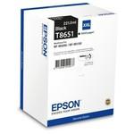 Epson T8651 Kartuş