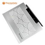 "Thermaltake CL-N0003 WavX13 10""~13"" Alüminyum Notebook soğutucusu"