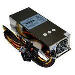 TGC -sg2u500 2u 500w Power