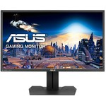 "Asus MG279Q 27"" 4ms WQHD Gaming Monitör"