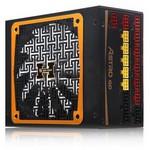 Highpower Hpj-850gd-f14c 850w Astro Gd ,80+gold Sertifikalı , Tam Modüler Güç Kaynağı