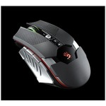 Bloody RT5A XGlide Gaming Mouse