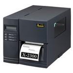 Argox X-2300, Barkod Etiket Yazıcı