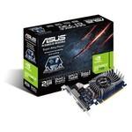 Asus GT730 2GD5 BRK 64B DVI HDMI D-SUB EKRAN KARTI