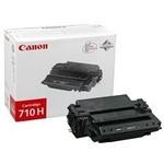 Canon 710H Siyah Toner - 12000 Sayfa (0986B001)