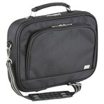 PLM 1015080006 Plm Worldcase Notebook Çantası 15,6' Siyah Renk