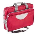 PLM 1038003003 Plm Brc03 Notebook - Evrak Çantası 15,6' Kırmızı