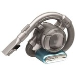 Black & Decker PD1420LP Dustbuster Flexi Şarjlı Süpürge
