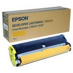 Epson 50097 4500 Sayfa Kapasiteli Sarı