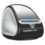 Dymo Lw 450 Elektronik Etiket Yazıcısı