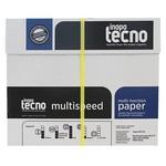 Inapa Tecno A4 Fotokopi Kağıdı 80 Gr 5'li Paket / Koli