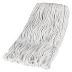 Ceyhanlar Ceymop Dar Mop Extra Islak Kar Beyaz 350 G