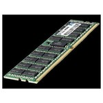 HP 16GB Server Bellek (726719-B21)