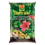 Compo 1142 Çiçekli Bitki Saksı Toprağı 20Lt