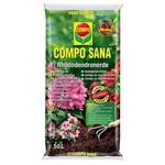 Compo 1751 Rododendron Toprağı 50 Lt
