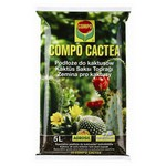 Compo 1221 Kaktüs Toprağı 5Lt