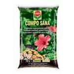Compo 1131 Çiçekli Bitki Saksı Toprağı 10Lt