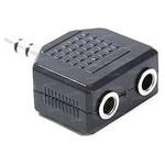 Dark Dk-cb-au35x235 3.5 Stereo 2 X Kulaklık Çoklayıcı