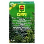 Compo 2736 Uzun Etkili İğne Yapraklılar 1Kg Gübre
