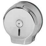 Palex Tuvalet Kağıdı Dispenseri Jumbo Krom Kaplama Model 3444-2