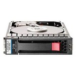 HP J9F42A MSA 600GB 12G SAS 15K 2.5in ENT HDD