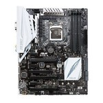 Asus Z170-A Intel Anakart