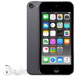 Apple iPod Touch 32GB 6,Nesil Uzay Grisi