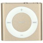 Apple iPod shuffle 2GB - Altın (MKM92TZ/A)