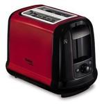 Tefal Subito Ekmek Kızartma Makinesi