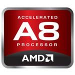 AMD A8-7650K Boxed Wraith Dört Çekirdekli İşlemci (AD765KXBJASBX)