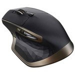Logitech 910-004362 MX Master Wireless Mouse