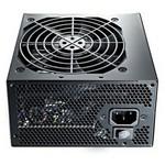 Cooler Master B600 v2 600w Güç Kaynağı (RS600-ACABB1-EU)