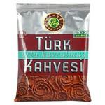 Kahve Dünyasi Türk Kahvesi Orta Kavrulmuş 100 G
