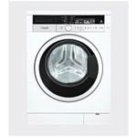 Arçelik 8147 Cmk 8 Kg Çamaşır Makinesi